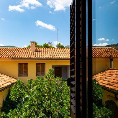 DSC_0116-finestra-i-reflex