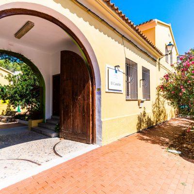 DSC_3548-el-castellet-entrada